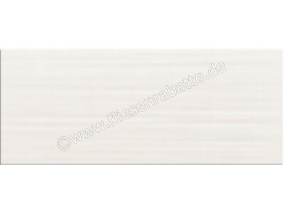 Steuler Vanille vanille 33x80 cm 33510