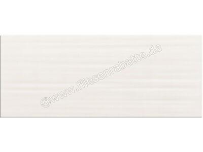 Steuler Vanille vanille 33x80 cm 33590