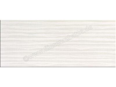 Steuler Vanille vanille 33x80 cm 33491
