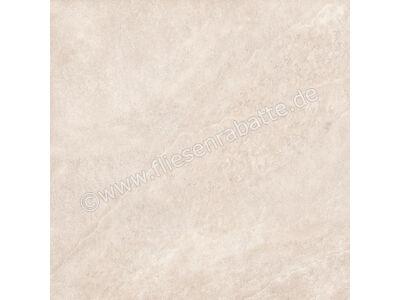 Steuler Kalmit sand 60x60 cm Y13270001 | Bild 3