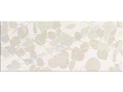 Steuler Vanille vanille 33x80 cm 33411