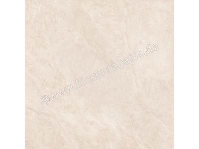 Steuler Kalmit sand 60x60 cm Y13270001 | Bild 4