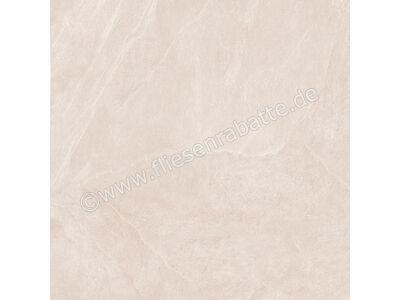 Steuler Kalmit sand 60x60 cm Y13270001 | Bild 5