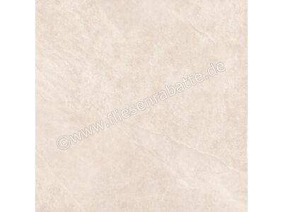 Steuler Kalmit sand 60x60 cm Y13270001 | Bild 6