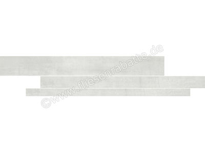 TopCollection Beton grigio 20x80 cm Beton52080MUS