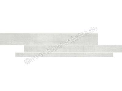 TopCollection Beton grigio 20x80 cm Beton52080MUS