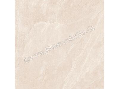 Steuler Kalmit sand 60x60 cm Y13270001 | Bild 7