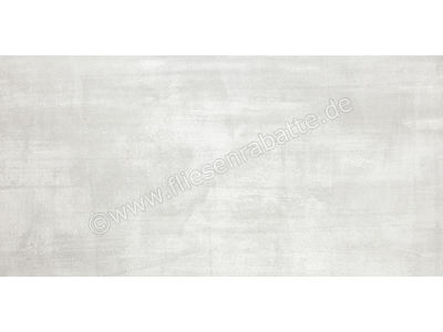 TopCollection Beton grigio 40x80 cm Beton54080R
