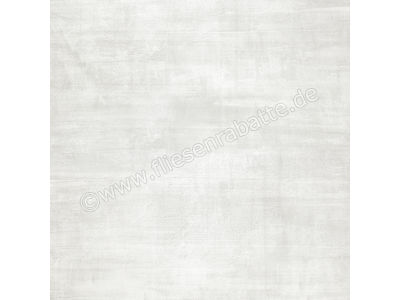 TopCollection Beton grigio 80x80 cm Beton58080R