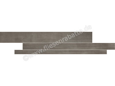 TopCollection Beton grigio scuro 20x80 cm Beton152080MUS