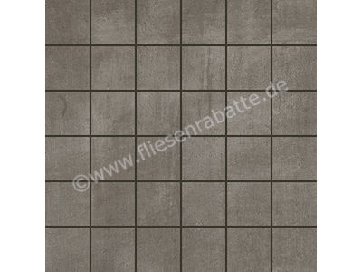 TopCollection Beton grigio scuro 30x30 cm Beton153030MO