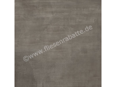 TopCollection Beton grigio scuro 80x80 cm Beton158080R
