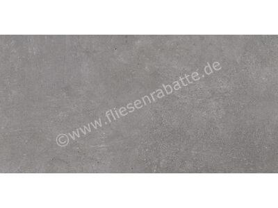 TopCollection Beton soft Dark 30x60 cm Beton D3060