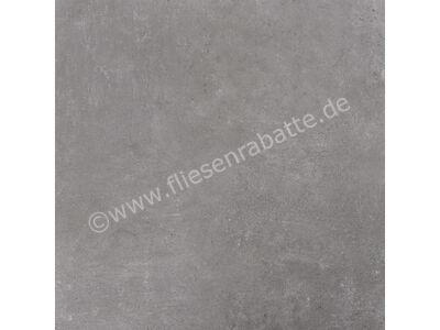 TopCollection Beton soft Dark 75x75 cm Beton D7575 | Bild 1