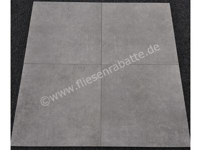 TopCollection Beton soft Dark 60x60 cm Beton D6060 | Bild 2