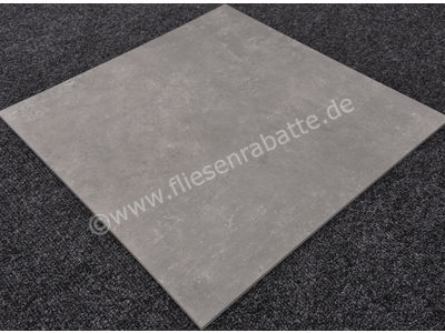 TopCollection Beton soft Dark 75x75 cm Beton D7575 | Bild 2