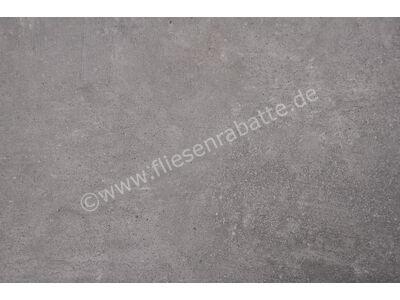 TopCollection Beton soft Dark 60x60 cm Beton D6060 | Bild 4