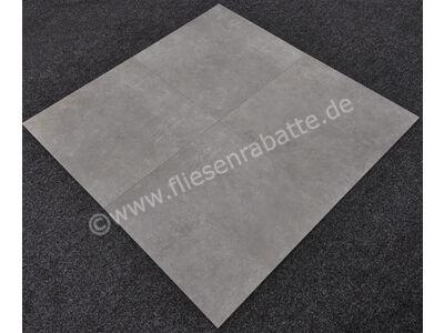 TopCollection Beton soft Dark 60x60 cm Beton D6060 | Bild 5