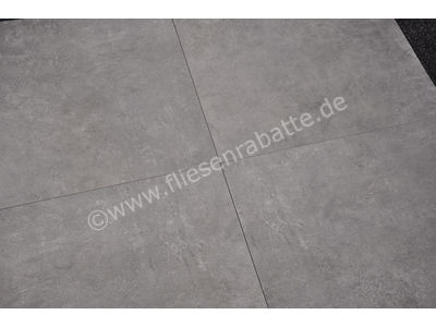 TopCollection Beton soft Dark 75x75 cm Beton D7575 | Bild 6