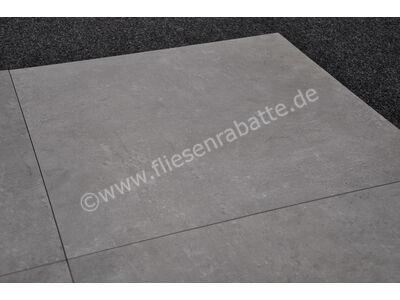 TopCollection Beton soft Dark 75x75 cm Beton D7575 | Bild 3