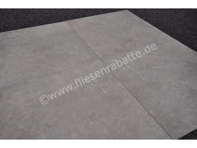 TopCollection Beton soft Dark 75x75 cm Beton D7575 | Bild 7