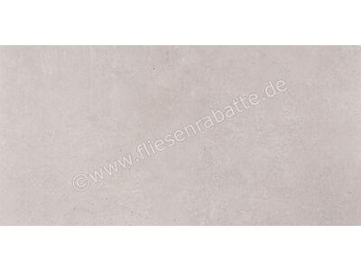 Enmon Beton soft Light 30x60 cm Beton L3060 | Bild 1