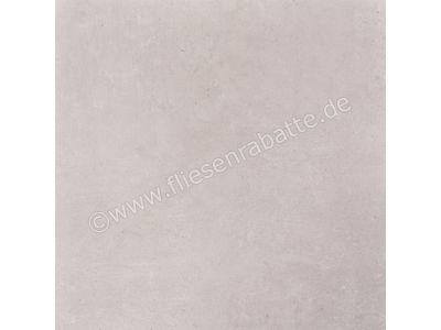 Enmon Beton soft Light 60x60 cm Beton L6060 | Bild 1