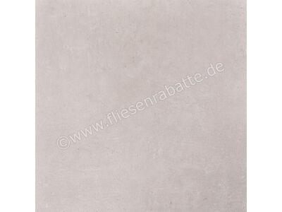 TopCollection Beton soft Light 75x75 cm Beton L7575