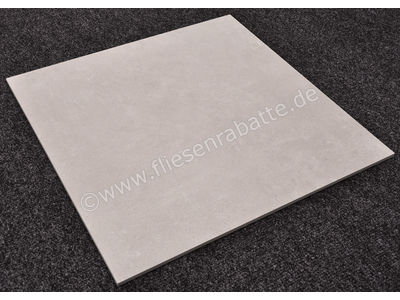 Enmon Beton soft Light 60x60 cm Beton L6060 | Bild 2