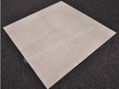 Enmon Beton soft Light 60x60 cm Beton L6060 | Bild 3