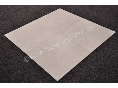 Enmon Beton soft Light 60x60 cm Beton L6060 | Bild 4