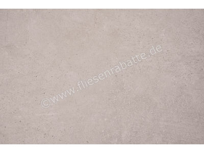 Enmon Beton soft Light 60x60 cm Beton L6060 | Bild 5