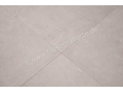 Enmon Beton soft Light 60x60 cm Beton L6060 | Bild 6