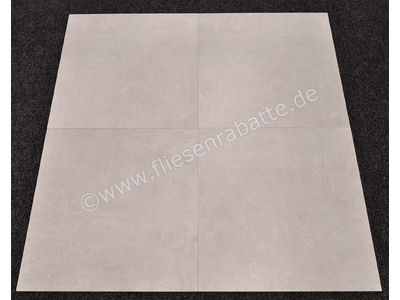 Enmon Beton soft Light 60x60 cm Beton L6060 | Bild 7