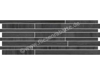 Steuler Capa grafit 20x60 cm Y66042001 | Bild 1
