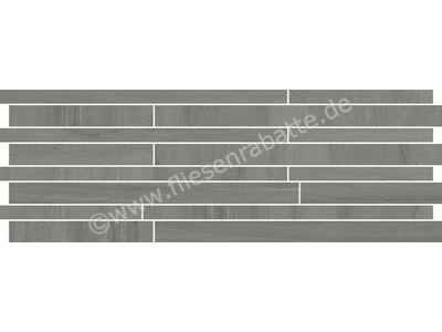 Steuler Capa zement 20x60 cm Y66032001 | Bild 1