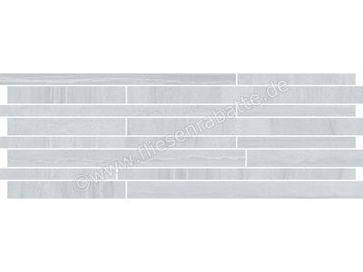 Steuler Capa grau 20x60 cm Y66022001 | Bild 1