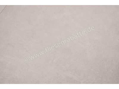Enmon Beton soft Light 60x60 cm Beton L6060 | Bild 8