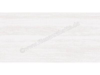 Steuler Capa weiss 30x60 cm Y30035001 | Bild 1