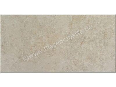 Steuler Limestone beige 37.5x75 cm Y74175001 | Bild 1