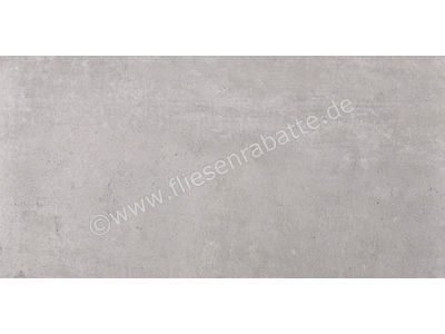 Enmon Beton soft Mid 30x60 cm Beton M3060 | Bild 1
