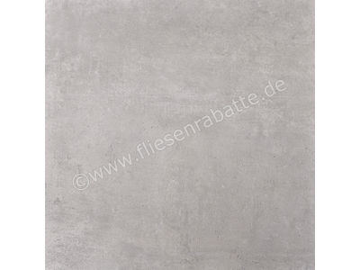 TopCollection Beton soft Mid 75x75 cm Beton M7575