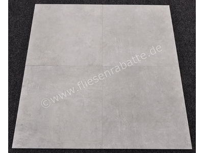 Enmon Beton soft Mid 60x60 cm Beton M6060 neu | Bild 2