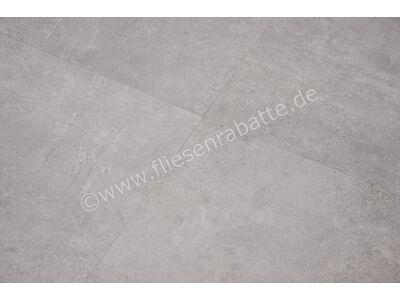 Enmon Beton soft Mid 60x60 cm Beton M6060 neu | Bild 3