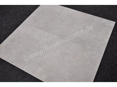 Enmon Beton soft Mid 60x60 cm Beton M6060 neu | Bild 4