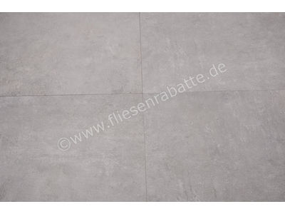 Enmon Beton soft Mid 60x60 cm Beton M6060 neu | Bild 5