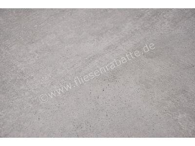 Enmon Beton soft Mid 60x60 cm Beton M6060 neu | Bild 6