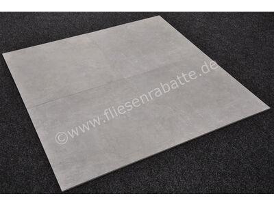 Enmon Beton soft Mid 60x60 cm Beton M6060 neu | Bild 7