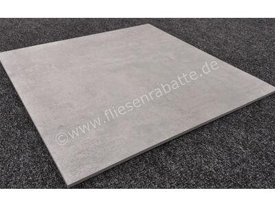 Enmon Beton soft Mid 60x60 cm Beton M6060 neu | Bild 8