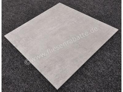 Enmon Beton soft Mid 75x75 cm Beton M7575 | Bild 8